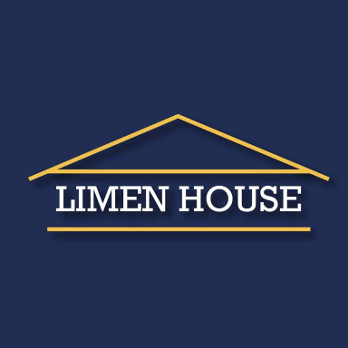 The Limen House Difference